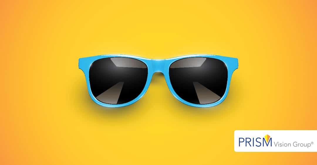 Sunglass Myths & Eye Damage Prevention